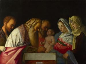 circumcision-of-jesus-bellini