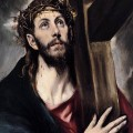 Christ_Carrying_the_Cross_1580 - El Greco