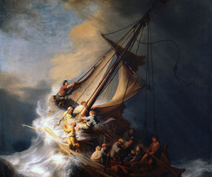 Rembrandt_Christ_in_the_Storm