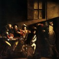 The_Calling_of_Saint_Matthew-Caravaggo
