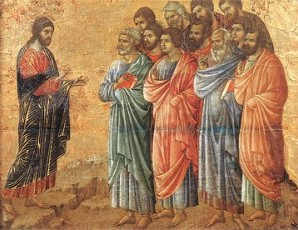 duccio_di_buoninsegna_the_sending_of_the_twelve_400