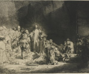 rembrandt_the_hundred_guilder